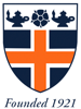 Christchurch School logo